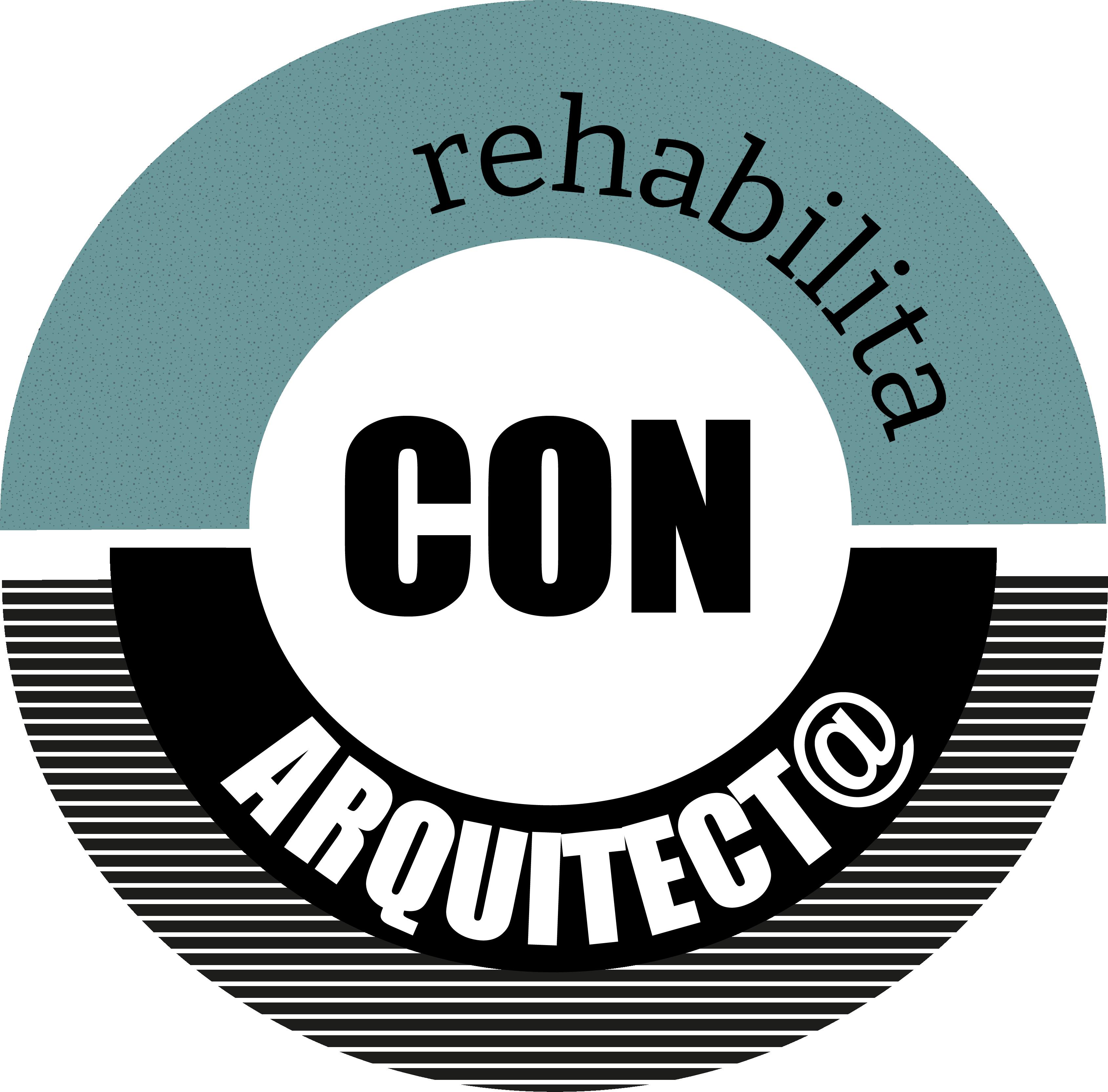 rehabilita CON